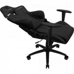 Cadeira Gamer TC3 All Black THUNDERX3