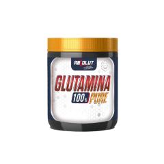 Glutamina 150g Absolut Nutrition