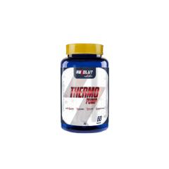 Termogênico 60 cápsulas Absolut Nutrition
